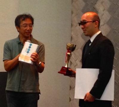 第3回ブラック企業大賞に「ヤマダ電機」 すき家は「要努力賞」、たかの友梨は「業界賞」