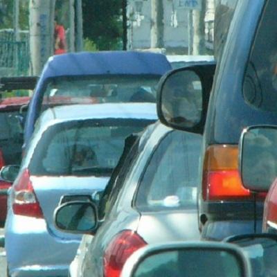 「アジアの大渋滞」救えるか日本 貢献を「ビジネスチャンス」につなげる目論見