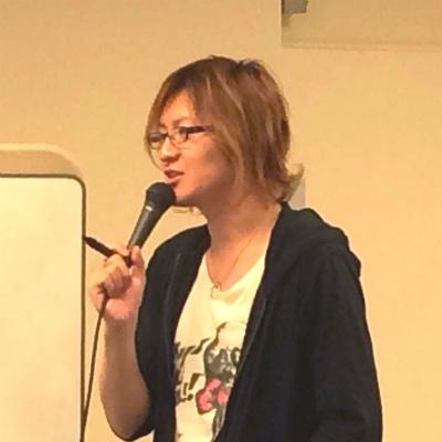 週5日働いて寿命終える人生は退屈すぎる――「ゆるい就職」説明会に東大・早慶からも応募