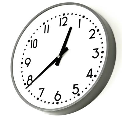 ワタミは「1日8時間労働で完全週休2日制」 採用担当者がついていた「大ウソ」