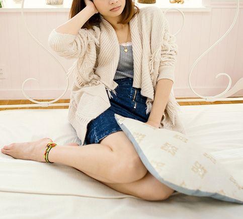 NHKあさイチで「女性SNEP」特集 介護や離婚で「大人のひきこもり」に