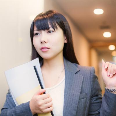 「裁量労働制なのに定時出社」にネット呆れる 「日本社会に馴染まない労働制度」なのか?