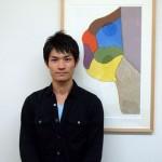 リクルートキャリア・秋山貫太氏