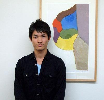 仕事を辞めずに、成長企業の経営に「サンカク」できる――リクルートキャリア秋山氏が描く「新しいキャリア像」とは?