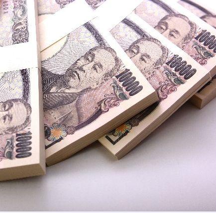 正社員男性の平均給与「527万円」 引き上げているのは誰なのか?