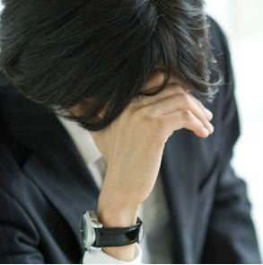 AKBメンバーが新型うつに「ただのゆとり」ツイート 「軽々しくネタにするな!」と批判殺到