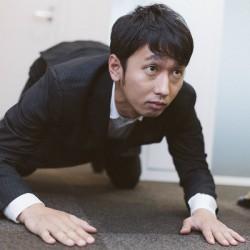 1024tenshoku 250x250 経験を積むために年収を下げてでも転職をするのはありか?