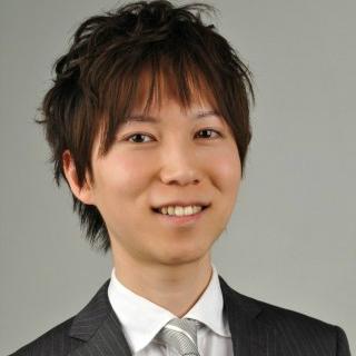 職場の宴会に若手社員が「フレンチ」を予約 年輩社員は「日本酒がない」と嘆き