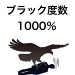 1029ap001