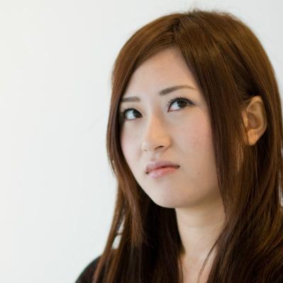 「松たか子は妊娠で稼ぎ時を逃した」 関係者コメントに大批判「世界よ、これが少子化大国日本だ」