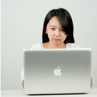 「IT志望の女子学生」米名門大で急増中 業界の「女性差別」はなくなるか