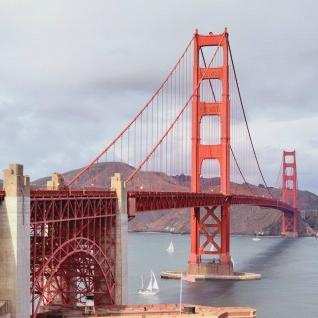 米サンフランシスコ市の失業率が4.4%に低下 夢の「完全雇用」に近づくか