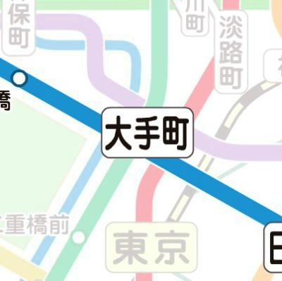 「乗客を詰め込みすぎて窓が割れる」 東京メトロ東西線の混雑はいつ解消されるのか