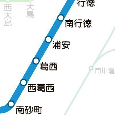「1日の体力使い果たす」「肋骨折りそう」 東京メトロ東西線の過酷な「痛勤」事情