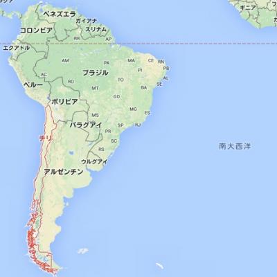 南米チリの「資源争奪戦」に立ち向かう日本企業 サーモンにワイン、銅…