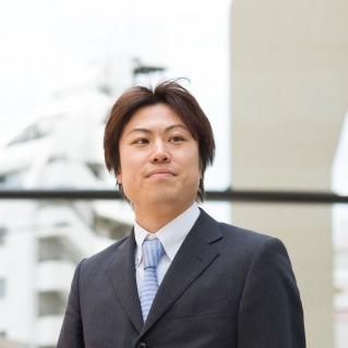 日本のITエンジニアは「超お買い得」? 外資系企業への転職で「年収アップ」続々