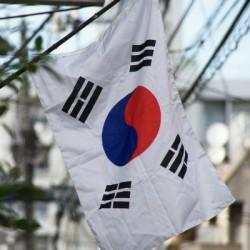 1212korea