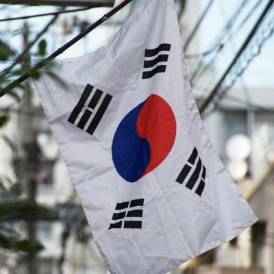 韓国「有休消化率最下位」のウラ事情 なんと「カネで買い取る制度」が存在していた!