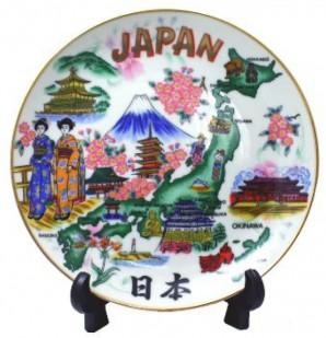 「ニッポンの伝統」を世界に売り込む チャンスは円安、課題は「職人の高齢化」