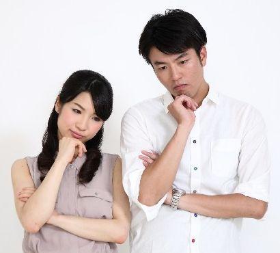 妻103万円のカベ「撤廃」に賛否 配偶者控除に代わる「夫婦控除」の中身は?
