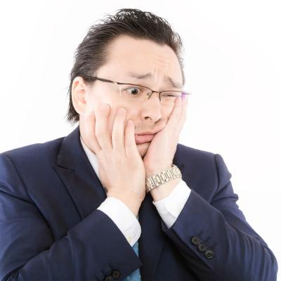 悪いのは同族経営? ナッツ姫騒動に「日本の田舎のワンマン中小企業と変わらない」の声