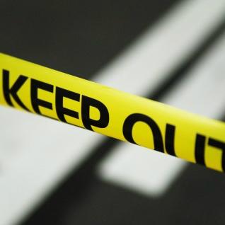 「店長、1階の室外機が燃えてます!」 テナントビルの飲食店で起きた一騒動