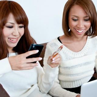 就活生に高まる「グローバル志向」 日本企業に「海外経験組」の居場所はあるのか?