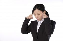 不安を抱える就活生が8割超