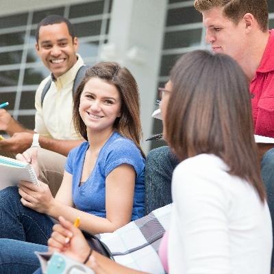 「3月から就活を始めようかな」と考えている学生が2月中にしておくべき3つのこと