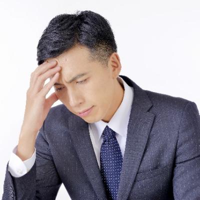 「1つの職場で、最低どのくらいの期間は働くべきか」 米国Q&Aサイトで議論