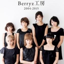 アイドルとして12年間走り続けたBerryz工房の7人