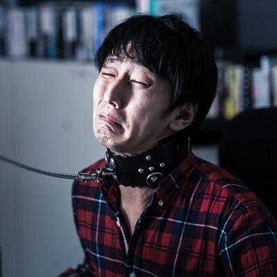 シンデレラや浦島太郎も「ブラック企業」の言いなりに ツイッターの「#社畜童話」に「現実だから笑えない」という声も
