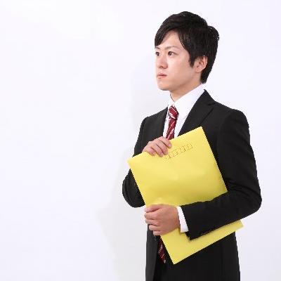 就活の「学生時代に頑張ったこと」は、苦労自慢をして欲しいわけではない