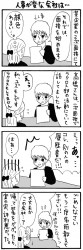 0331yuzumoto