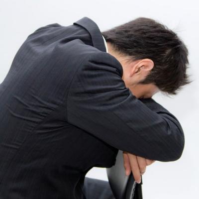 なぜ仕事のできない同僚が自分より先に出世するのか? ブラック企業で学んだ仕事術