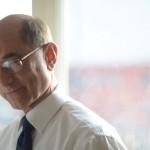高所得者の「年金減額」検討