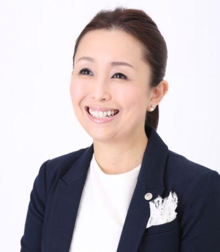 家事代行支援が起こす「暮らし向上」のインパクト サービスの第一人者に聞く「日本人はどう変わる?」