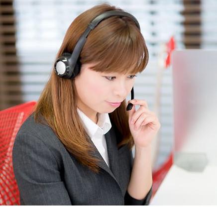 「女性登用で助成金60万円」 厚労省の政策報道に「逆差別だ」「ダジャレか」