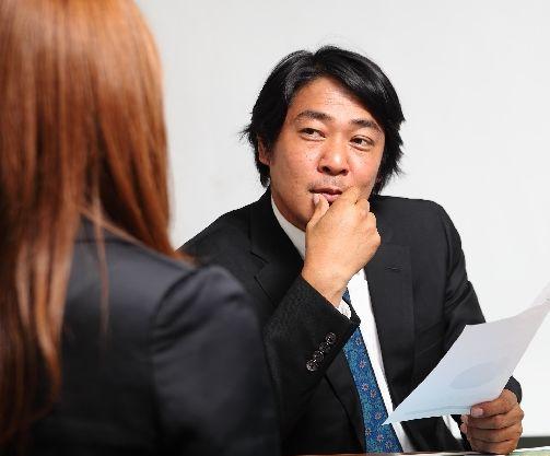 新人に「前にも言ったよね?」という上司 「職人ぶりたい半端者」「職務怠慢」と批判の声