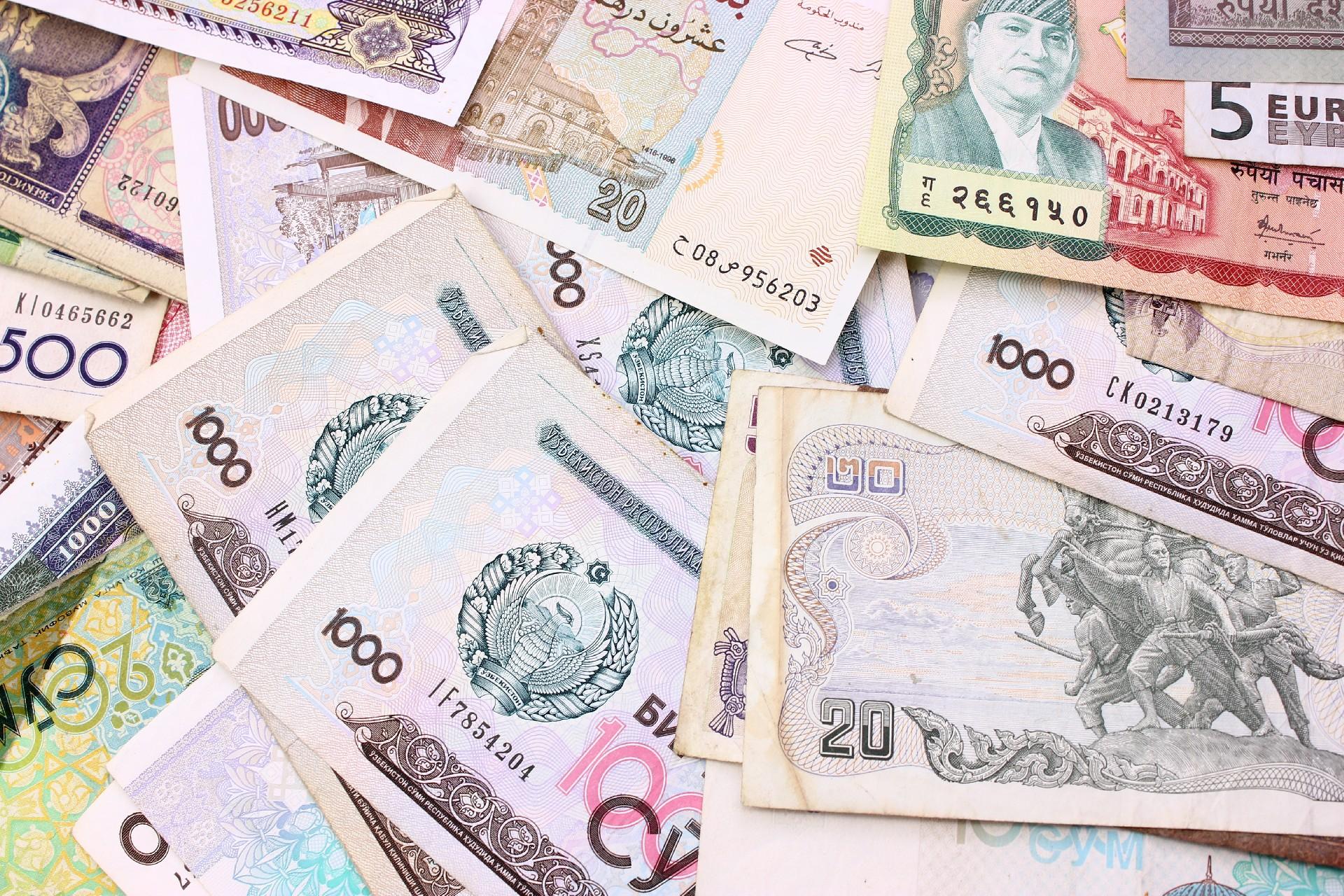 「格差社会」に警鐘を鳴らすピケティ氏 「若い世代を優遇する税制」を日本に提唱