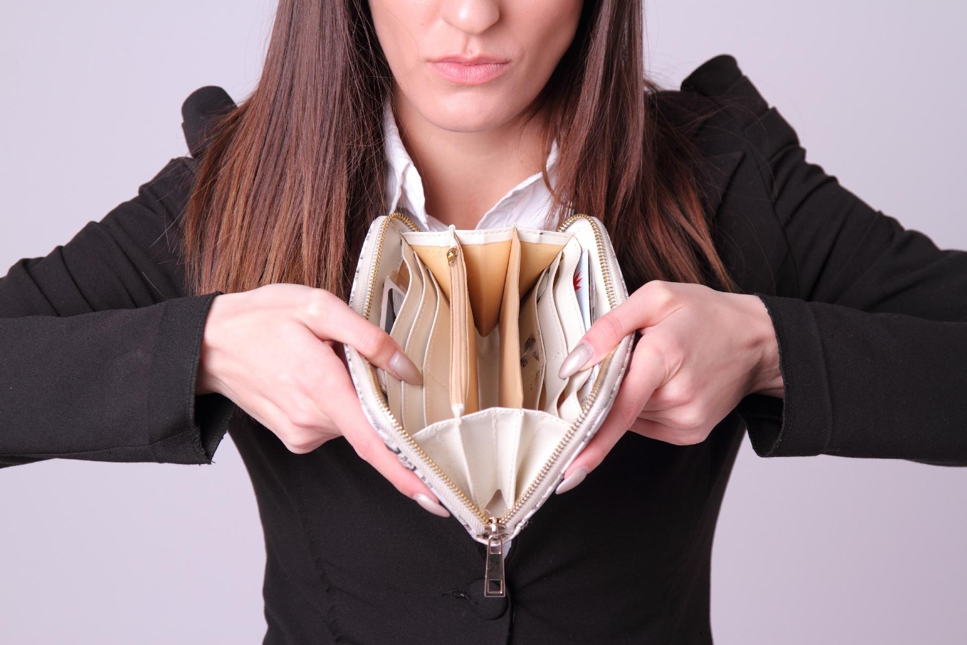 転職面接で「あなたの希望給与額は?」と聞かれたら、どう答えるべきか