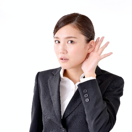 「自己PR」と「自己紹介」は何が違う? 就活生を惑わせる採用担当者の「いい加減さ」