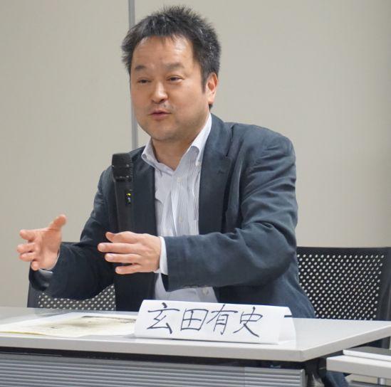 誰もが孤立し「ぼっち」になる社会 東大・玄田有史氏が持論「社会のあり方が楽でない方向に変わった」