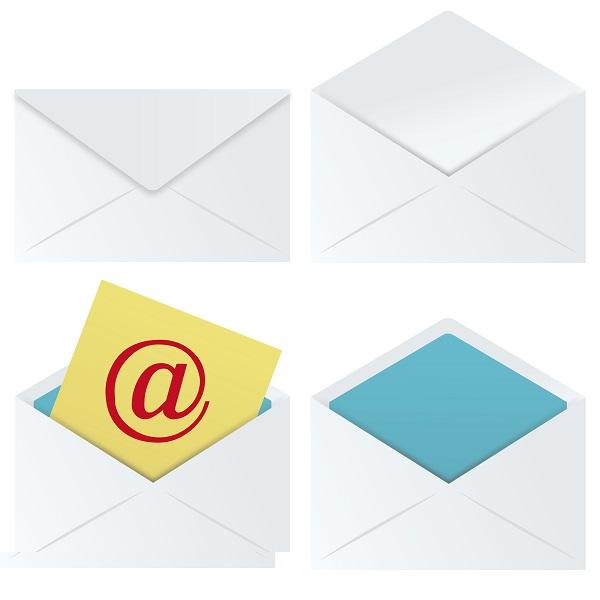 就活用に「新しいメールアドレス」を作るべき理由 おかしなワードを使うと印象悪い