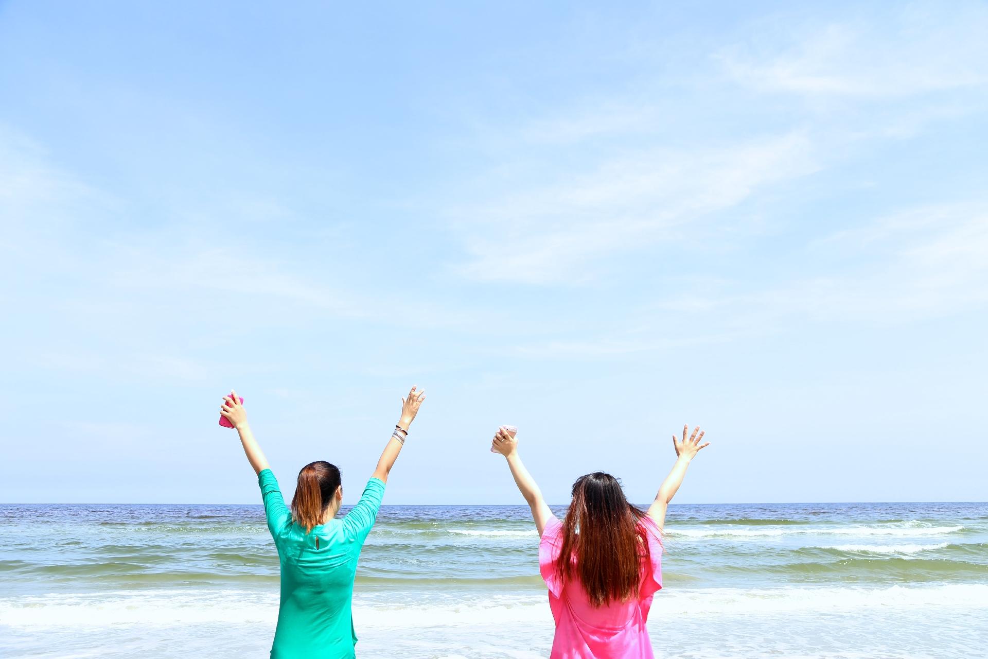 さあ、次の休暇の計画を立てよう! 連休明けの「仕事に戻りたくない病」に打ち勝つ6つの方法