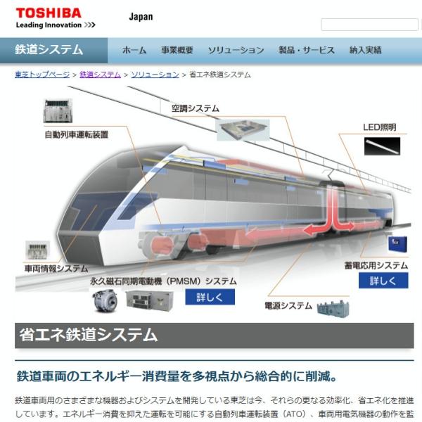 世界に進出する日本の「鉄道ビジネス」 欧米の牙城を崩す快挙と、中国メーカーの影