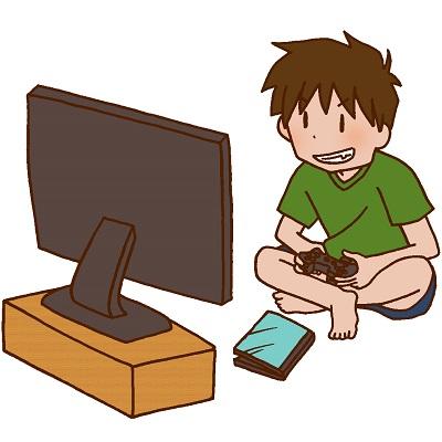 「好きなこと」を仕事にする? マンガにアニメにゲーム、自転車に温泉ですが、何か!