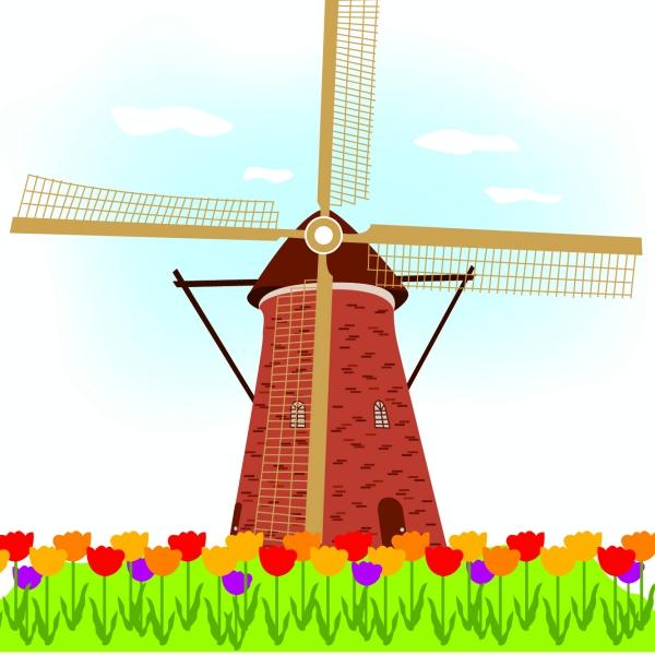 オランダが「パートタイマー大国」の理由 時給・社会保険・雇用期間・昇進等がフルタイム労働者と格差なし