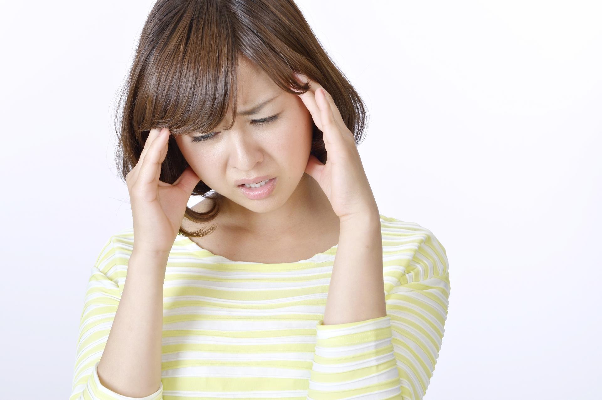 NHKあさイチで「夫の発達障害」特集 妻が孤独を抱えて、うつ病を発症し…