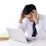 「ノー残業デー」に疑問の声